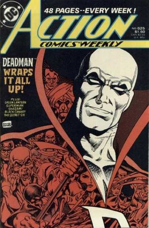 File:Action Comics Weekly 625.jpg