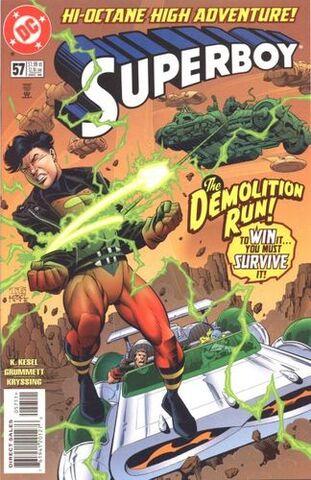 File:Superboy Vol 4 57.jpg