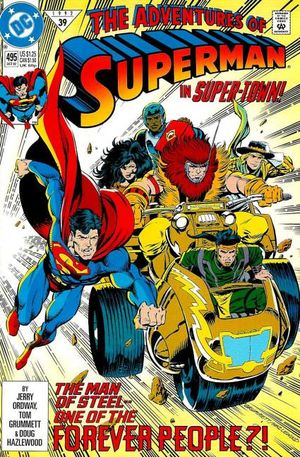 File:The Adventures of Superman 495.jpg