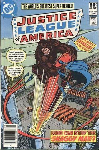 File:Justice League of America Vol 1 186.jpg