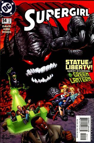File:Supergirl 1996 54.jpg