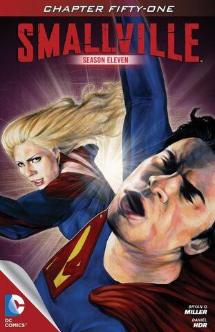 File:Smallville S11 116 Digital Cover.jpg