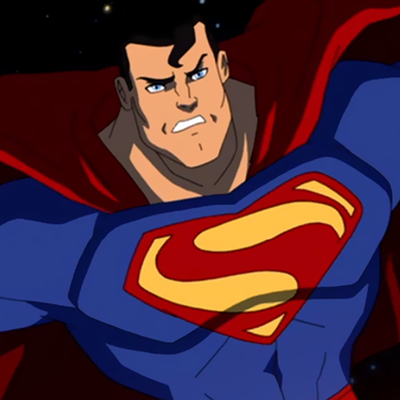 File:Superman-JLAAdventuresTrappedInTime.png