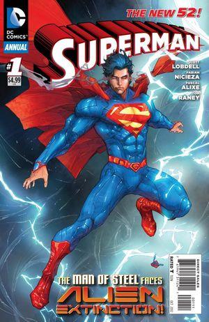 File:Superman Annual Vol 3 1.jpg