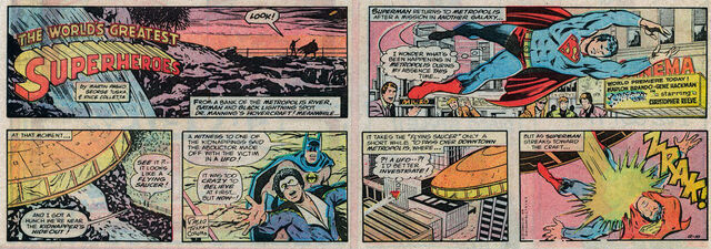 File:Superman strip movie.jpg