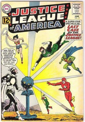 File:Justice League of America Vol 1 12.jpg