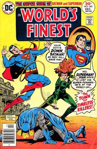 File:World's Finest Comics 242.jpg