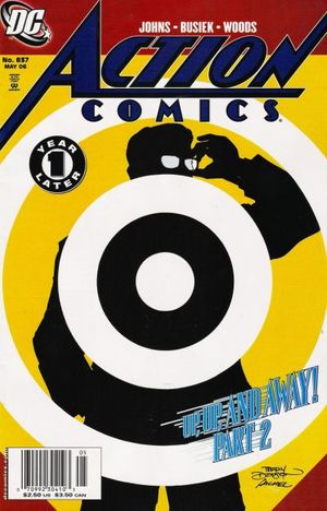 File:Action Comics Issue 837.jpg