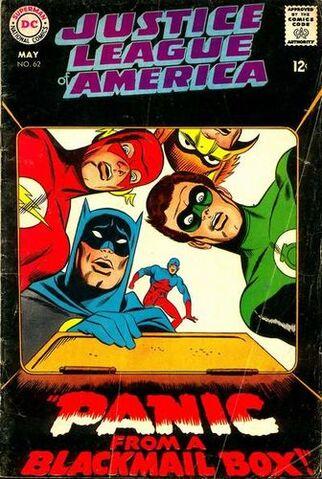 File:Justice League of America Vol 1 62.jpg