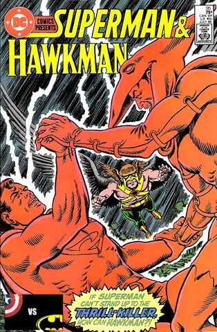 File:DC Comics Presents 095.jpg