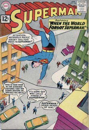 File:Superman Vol 1 150.jpg