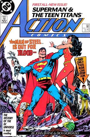 File:Action Comics Issue 584.jpg