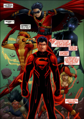 File:Superboy New 52.jpg