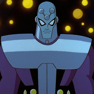 File:Brainiac-animated.jpg