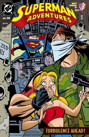 File:Superman Adventures 36.jpg