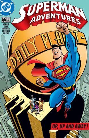 File:Superman Adventures 66.jpg