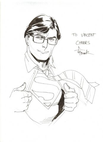 File:Gary Frank convention art for Vincent.jpg