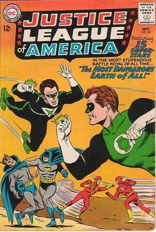 File:Justice League of America Vol 1 30.jpg