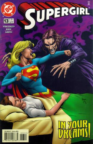 File:Supergirl 1996 13.jpg