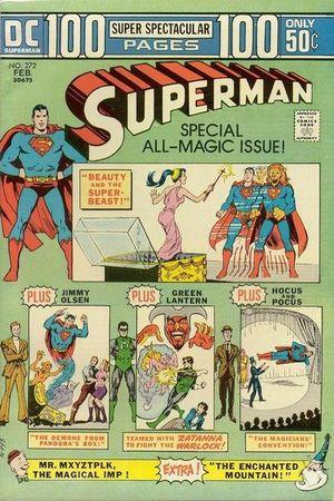 File:Superman Vol 1 272.jpg