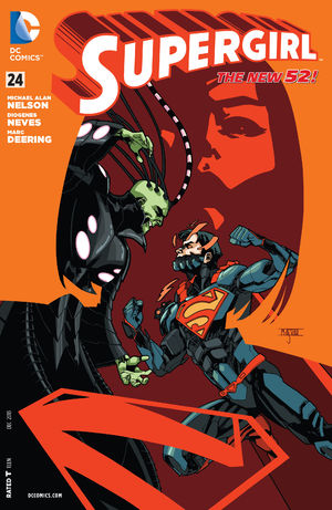 File:Supergirl 2011 24.jpg