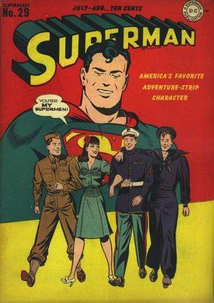 File:Superman Vol 1 29.jpg