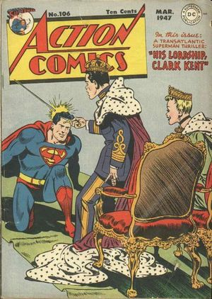 File:Action Comics Issue 106.jpg