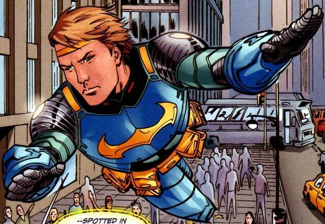 File:Nightwing Chris Kent.jpg