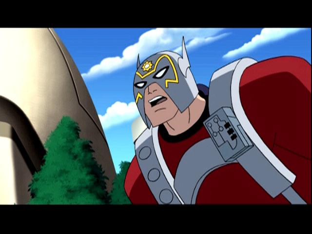 File:Orion (Justice League).jpg