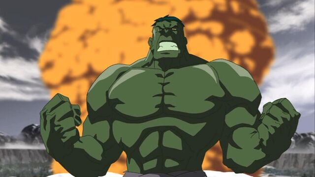 File:Hulk (Hulk vs. Wolverine).jpg