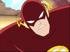 Flash Justice League6