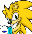 Thumbnail for version as of 23:03, June 29, 2014