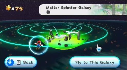 File:Matter Splatter Galaxy.png