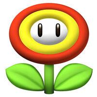Img7-Fireflower
