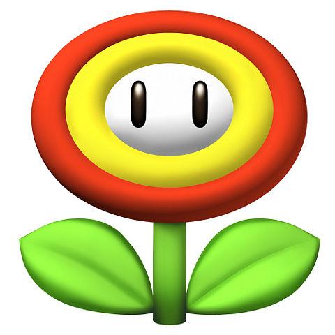 File:Img7-Fireflower.jpg