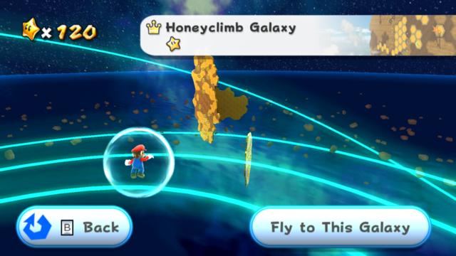 File:640px-Honeyclimb Galaxy.png