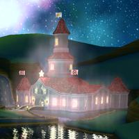 File:Princess Peach's Castle.png