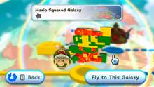 250px-Mario Squared Galaxy