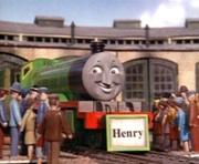 File:Henry.jpg
