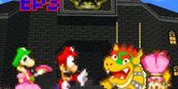 The Adventures of Mario and Luigi - Ep. 3