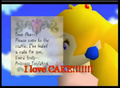 Thumbnail for version as of 23:43, May 15, 2014