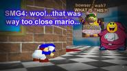 Screenshot (469)