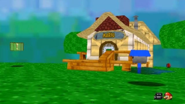 File:Mario's house.png