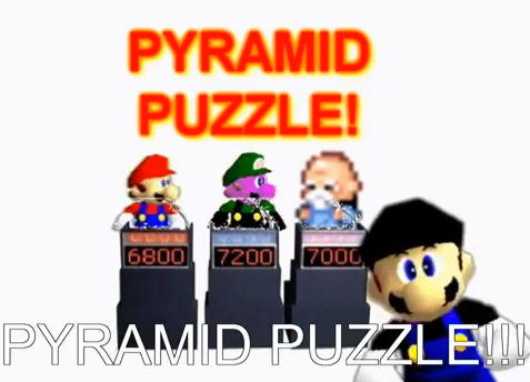 File:Pyramid Puzzle!.png
