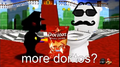 Thumbnail for version as of 00:36, January 6, 2014