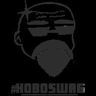File:Hoboswag-png design.png