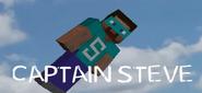 CaptainSteve