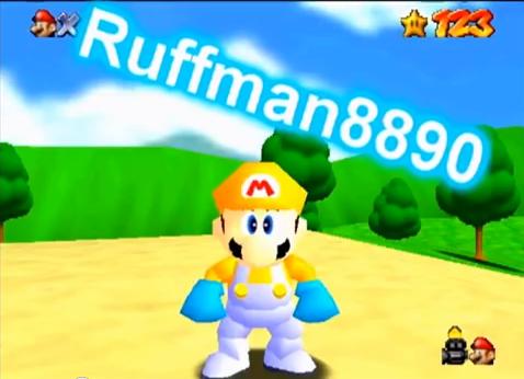 File:Ruffman8890.png