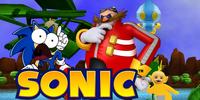 Sonic the Derphog