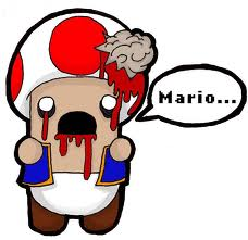 File:Zombie Toad.jpg